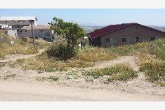 Foto de terreno industrial en venta en san german 10, santa fe, tijuana, baja california, 4587810 No. 01