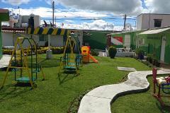 Foto de terreno comercial en venta en  , san gregorio, zinacantepec, méxico, 3979382 No. 03