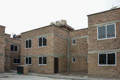 Foto de casa en venta en  , san ignacio, iztapalapa, distrito federal, 4555936 No. 01