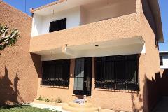 Foto de casa en venta en san isidro 0, san isidro, jiutepec, morelos, 0 No. 01