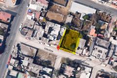 Foto de terreno habitacional en venta en san isidro 1, granjas san isidro, puebla, puebla, 0 No. 01