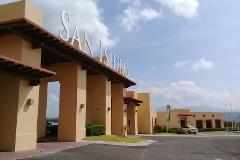 Foto de terreno habitacional en venta en san isidro 1, juriquilla, querétaro, querétaro, 4605534 No. 01