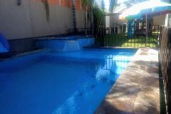 Foto de casa en venta en san isidro 1, san isidro, torreón, coahuila de zaragoza, 4651261 No. 01
