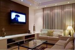 Foto de casa en venta en san isidro 100, el morro, soledad de graciano sánchez, san luis potosí, 4517121 No. 01