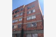 Foto de departamento en renta en san isidro 694, industrial san antonio, azcapotzalco, distrito federal, 4659445 No. 01
