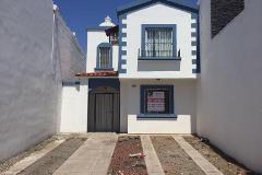Foto de casa en venta en san isidro 2565, country del río iv, culiacán, sinaloa, 4576054 No. 01