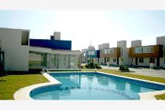 Foto de casa en venta en san isidro 3, hacienda san carlos, cuautlancingo, puebla, 0 No. 01