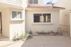 Foto de casa en renta en san isidro 4, lomas de la hacienda, atizapán de zaragoza, méxico, 4389761 No. 01