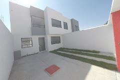 Foto de casa en venta en  , san isidro apizaquito, apizaco, tlaxcala, 0 No. 01