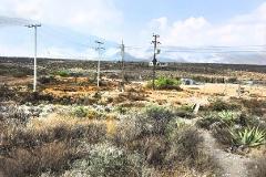 Foto de terreno habitacional en venta en  , san isidro, arteaga, coahuila de zaragoza, 3674043 No. 01