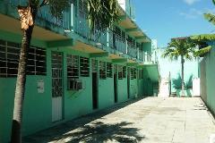 Foto de edificio en venta en  , san isidro, comalcalco, tabasco, 3002992 No. 01