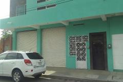 Foto de local en renta en  , san isidro, comalcalco, tabasco, 3581702 No. 01