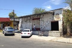 Foto de local en renta en  , san isidro, mexicali, baja california, 704342 No. 01