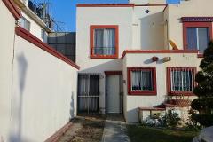 Foto de casa en venta en san isidro , real del valle, tlajomulco de zúñiga, jalisco, 4336949 No. 01