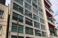 Foto de departamento en renta en san isidro , reforma social, miguel hidalgo, distrito federal, 0 No. 01