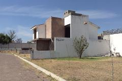 Foto de casa en venta en  , san isidro, san juan del río, querétaro, 3438494 No. 01
