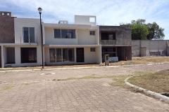Foto de casa en venta en  , san isidro, san juan del río, querétaro, 3438889 No. 01