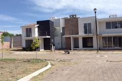 Foto de casa en venta en  , san isidro, san juan del río, querétaro, 3439168 No. 01