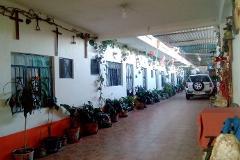 Foto de casa en venta en  , san isidro, san juan del río, querétaro, 3527710 No. 01