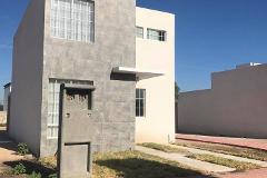 Foto de casa en venta en  , san isidro, san juan del río, querétaro, 3711269 No. 01