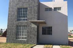 Foto de casa en venta en  , san isidro, san juan del río, querétaro, 3711767 No. 01