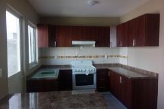 Foto de casa en venta en  , san isidro, san juan del río, querétaro, 4252571 No. 01