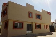 Foto de casa en venta en  , san isidro, san juan del río, querétaro, 4252703 No. 01
