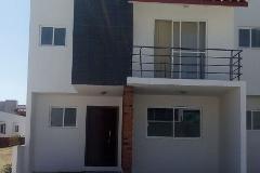 Foto de casa en venta en  , san isidro, san juan del río, querétaro, 4253395 No. 01