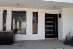 Foto de casa en venta en  , san isidro, san juan del río, querétaro, 4661160 No. 02
