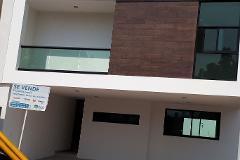 Foto de casa en venta en  , san isidro, san juan del río, querétaro, 4663021 No. 01