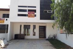 Foto de casa en venta en  , san isidro, san juan del río, querétaro, 4663138 No. 01