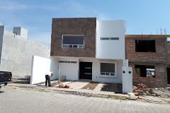 Foto de casa en venta en  , san isidro, san juan del río, querétaro, 4669228 No. 01