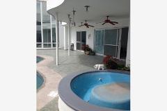 Foto de oficina en venta en  , san isidro, torreón, coahuila de zaragoza, 3588274 No. 01