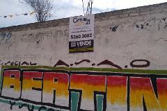 Foto de casa en venta en  , san isidro, valle de chalco solidaridad, méxico, 3119818 No. 01