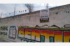 Foto de casa en venta en oriente 14 , san isidro, valle de chalco solidaridad, méxico, 3147478 No. 01