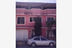 Foto de casa en venta en  , san isidro, valle de chalco solidaridad, méxico, 3894756 No. 01