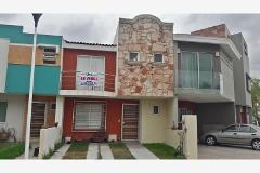 Foto de casa en venta en san ivan 1013, real del valle, tlajomulco de zúñiga, jalisco, 4500948 No. 01