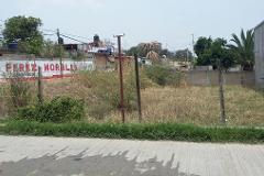 Foto de terreno habitacional en venta en  , san jacinto amilpas, san jacinto amilpas, oaxaca, 3322183 No. 01