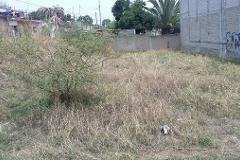 Foto de terreno habitacional en venta en  , san jacinto amilpas, san jacinto amilpas, oaxaca, 3478474 No. 01