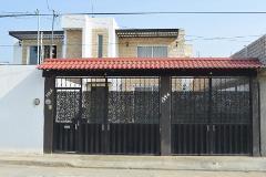 Foto de casa en venta en  , san jacinto amilpas, san jacinto amilpas, oaxaca, 3990100 No. 01