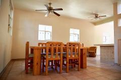 Foto de casa en venta en  , san javier 1, guanajuato, guanajuato, 2601940 No. 02