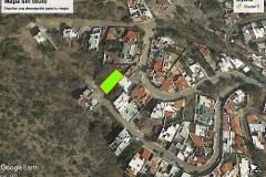 Foto de terreno habitacional en venta en  , san javier 1, guanajuato, guanajuato, 3909417 No. 01
