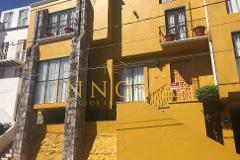 Foto de casa en venta en  , san javier 1, guanajuato, guanajuato, 4238581 No. 01