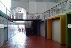 Foto de local en venta en  , san javier, tlalnepantla de baz, méxico, 4284113 No. 01