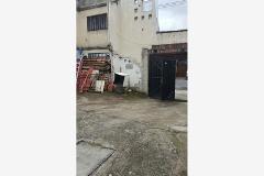 Foto de terreno comercial en venta en san jeronimo 0, san jerónimo lídice, la magdalena contreras, distrito federal, 3897184 No. 01