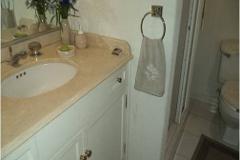 Foto de departamento en venta en  , san jerónimo aculco, álvaro obregón, distrito federal, 4636079 No. 01