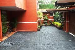 Foto de oficina en venta en  , san jerónimo aculco, la magdalena contreras, distrito federal, 3778943 No. 01