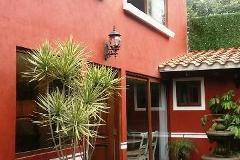 Foto de oficina en venta en  , san jerónimo aculco, la magdalena contreras, distrito federal, 3778943 No. 03