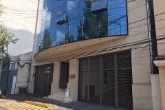 Foto de oficina en venta en  , san jerónimo aculco, la magdalena contreras, distrito federal, 3857658 No. 01