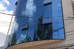 Foto de oficina en venta en  , san jerónimo aculco, la magdalena contreras, distrito federal, 3857658 No. 02